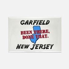 garfield new jersey - been there, done that Rectan