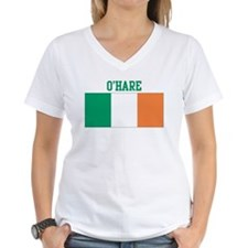 OHare (ireland flag) Shirt