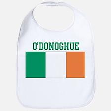 ODonoghue (ireland flag) Bib