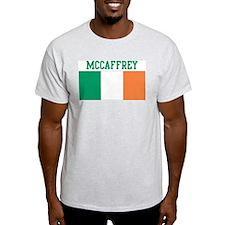 McCaffrey (ireland flag) T-Shirt