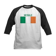 McHale (ireland flag) Tee