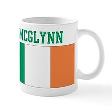 McGlynn (ireland flag) Mug