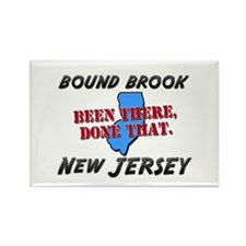 bound brook new jersey - been there, done that Rec