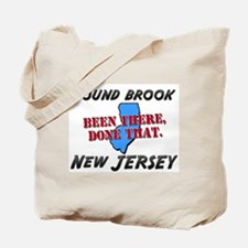 bound brook new jersey - been there, done that Tot