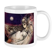 pixielicious Mug