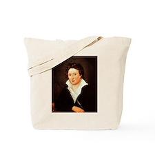 pixielicious Tote Bag