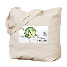 Neezo Inc. Tote Bag