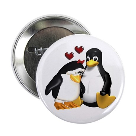 """Chicks Love Me! 2.25"""" Button (100 pack)"""