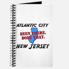 atlantic city new jersey - been there, done that J