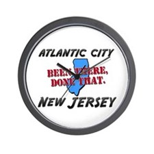 atlantic city new jersey - been there, done that W