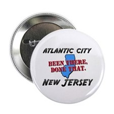 atlantic city new jersey - been there, done that 2