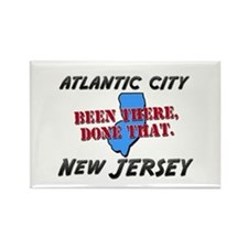 atlantic city new jersey - been there, done that R