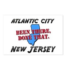 atlantic city new jersey - been there, done that P
