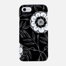 3-dark-flowers_j.png iPhone 7 Tough Case