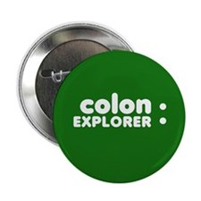 "colon explorer 2.25"" Button"