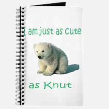 knut Journal