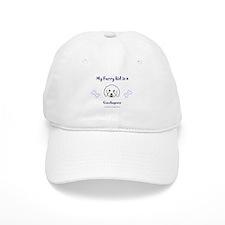 cockapoo gifts Baseball Cap