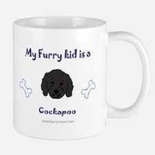 cockapoo gifts Mug