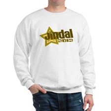 Jindal 2012 Sweatshirt