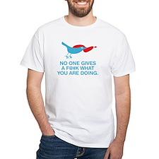 twit2 T-Shirt