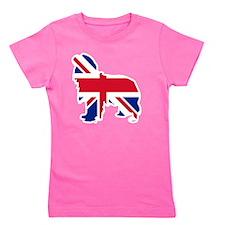 FS T-Shirt