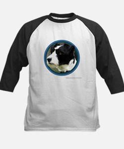 Wire-haired Jack Russell Tee
