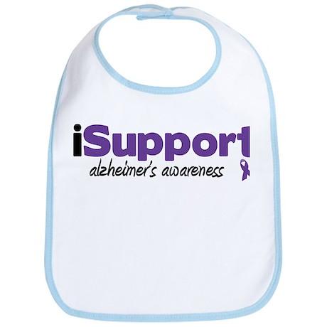 iSupport Alzheimers Bib