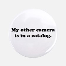 "WTD: My other camera is... 3.5"" Button"