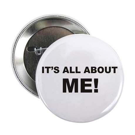 "ME! 2.25"" Button (10 pack)"