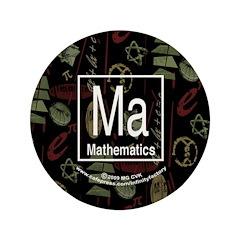 Mathematics Retro 3.5