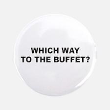 """Buffet 3.5"""" Button"""