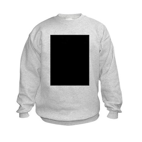 BB Football Kids Sweatshirt
