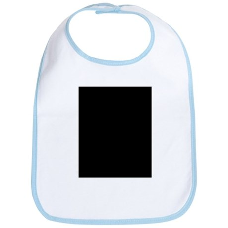 BB Kayaking Bib