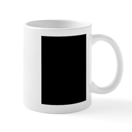 BB Kayaking Mug
