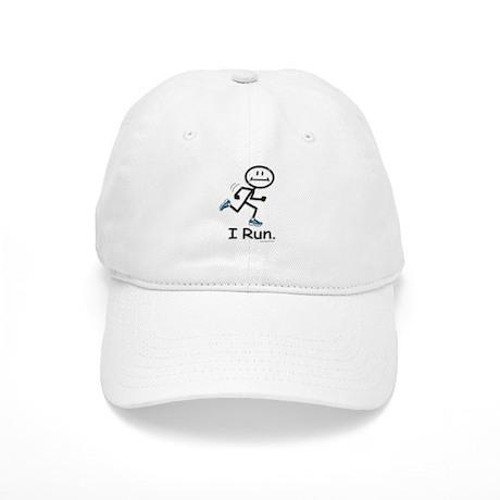 BusyBodies Cap