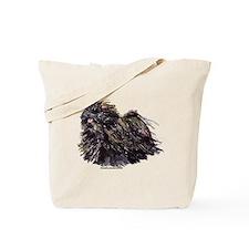 Puli 2 Tote Bag