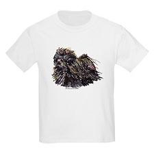 Puli 2 T-Shirt