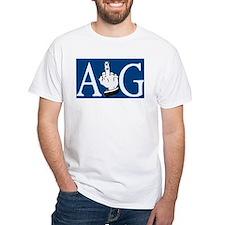 AIG Shirt