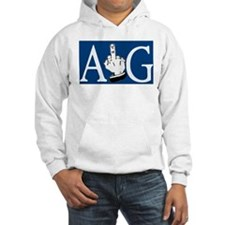 AIG Hoodie