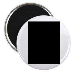 "Stick Figure Tennis 2.25"" Magnet (10 pack)"