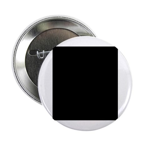 Weightlifting Button
