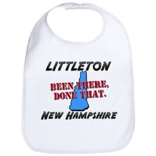 littleton new hampshire - been there, done that Bi