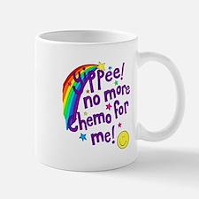 Mug- No More chemo