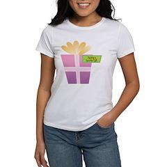 PapPap's Favorite Gift Tee