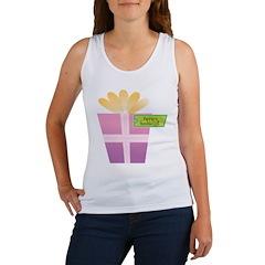 PapPap's Favorite Gift Women's Tank Top