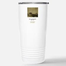 Hindenburg Travel Mug