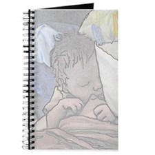 Breastfeeding Journal