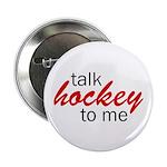 Talk hockey script 2.25