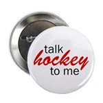 Talk hockey script Button