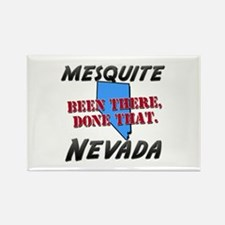 mesquite nevada - been there, done that Rectangle